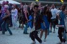 Nordic-Rock-2012-Festival-Life-Kalle- 2247