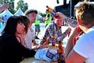 Nordic-Rock-2012-Festival-Life-Mats-12-07-06-0301