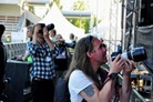Nordic-Rock-2012-Festival-Life-Mats-12-07-06-0591