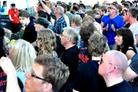 Nordic-Rock-2012-Festival-Life-Mats-12-07-06-0593