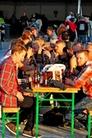 Nordic-Rock-2012-Festival-Life-Mats-12-07-06-0623