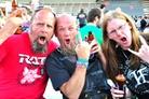 Nordic-Rock-2012-Festival-Life-Mats-12-07-06-0630