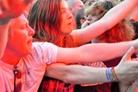 Nordic-Rock-2012-Festival-Life-Mats-12-07-06-0693