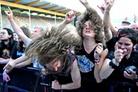 Nordic-Rock-2012-Festival-Life-Mats-12-07-06-0696