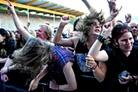 Nordic-Rock-2012-Festival-Life-Mats-12-07-06-0700