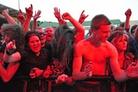 Nordic-Rock-2012-Festival-Life-Mats-12-07-06-0705