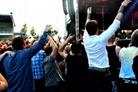 Nordic-Rock-2012-Festival-Life-Mats-12-07-06-0776