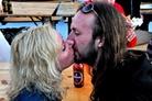 Nordic-Rock-2012-Festival-Life-Mats-12-07-06-0907