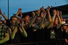 Nordic-Rock-2012-Festival-Life-Mats-12-07-06-1124