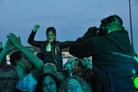 Nordic-Rock-2012-Festival-Life-Mats-12-07-06-1183