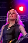 Nordic-Rock-20120706 Crucified-Barbara-12-07-06-0408