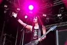 Nordic-Rock-20120706 Crucified-Barbara-12-07-06-0424