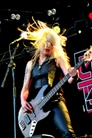 Nordic-Rock-20120706 Crucified-Barbara-12-07-06-0485