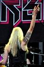 Nordic-Rock-20120706 Crucified-Barbara-12-07-06-0525