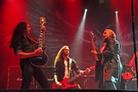 Nordic-Rock-20120706 Hammerfall-12-07-06-0973