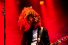 Nordic-Rock-20120706 Hammerfall-12-07-06-1046