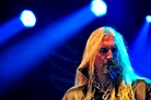 Nordic-Rock-20120706 Hammerfall-12-07-06-1085