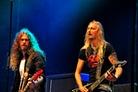 Nordic-Rock-20120706 Hammerfall-12-07-06-1165