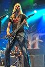 Nordic-Rock-20120706 Hammerfall-12-07-06-1170