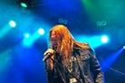Nordic-Rock-20120706 Hammerfall-12-07-06-1184