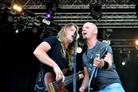 Nordic-Rock-20120706 Saint-Deamon-12-07-06-0132