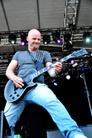 Nordic-Rock-20120706 Saint-Deamon-12-07-06-0170