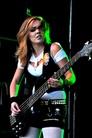 Nordic-Rock-20120706 Summoned-Tide-12-07-06-0813