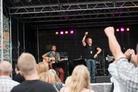 Nordic-Rock-20120707 Boomerang-Band- 1810