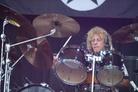 Nordic-Rock-20120707 Gasolin-Show- 1647