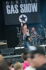 Nordic-Rock-20120707 Gasolin-Show- 1742