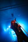 Nordisk Gardband 20091016 Dirty Passion 010