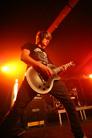 Nordisk Gardband 20091016 In Shadows Reign 018