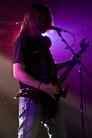Nordisk Gardsband 20091016 In Shadows Reign 6179