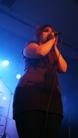 Nordisk Gardband 20091017 L A Syndrome 020