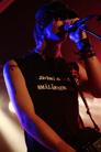 Nordisk Gardsband 20091017 Oktoberorkestern 5670