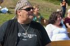 Norrtalje-Blues-Och-Rock-2011-Festival-Life-Collette- 0031