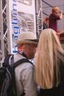 Norrtalje-Blues-Och-Rock-2011-Festival-Life-Collette- 0212