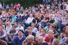 Norrtalje-Blues-Och-Rock-2011-Festival-Life-Collette- 0214