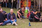 Norrtalje-Blues-Och-Rock-2011-Festival-Life-Collette- 0215