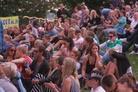 Norrtalje-Blues-Och-Rock-2011-Festival-Life-Collette- 0225