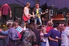 Norrtalje-Blues-Och-Rock-2011-Festival-Life-Collette- 0238