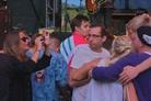 Norrtalje-Blues-Och-Rock-2011-Festival-Life-Collette- 0241