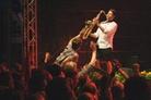 Norrtalje-Blues-Och-Rock-2011-Festival-Life-Collette- 0353