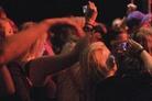 Norrtalje-Blues-Och-Rock-2011-Festival-Life-Collette- 0497