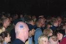 Norrtalje-Blues-Och-Rock-2011-Festival-Life-Collette- 0543
