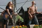 Norrtalje-Blues-and-Rock-20110729 Askfodd- 9990