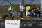 Norrtalje-Blues-and-Rock-20110729 Ben-Hogun- 0116