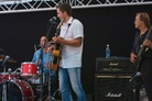 Norrtalje-Blues-Och-Rock-20110730 Blue-Rocket- 0077