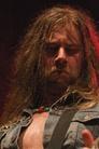 Norrtalje-Blues-Och-Rock-20110730 Bonafide- 0774