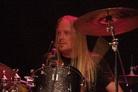 Norrtalje-Blues-Och-Rock-20110730 Bonafide- 0778